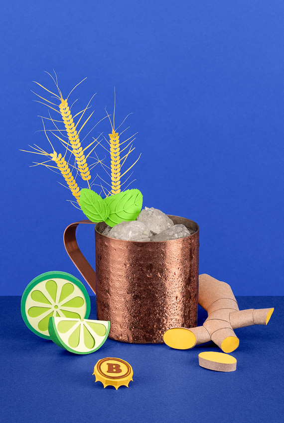 paper-moscow-mule
